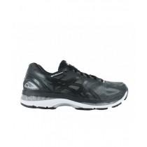 chaussures running asics gel