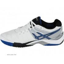 chaussures tennis asics soldes