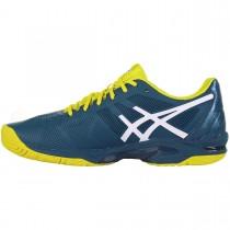 tennis asics chaussures