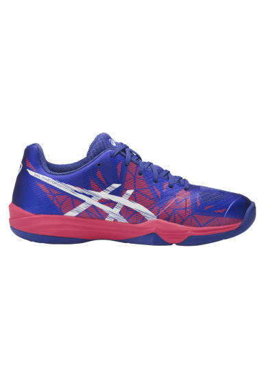 asics fastball