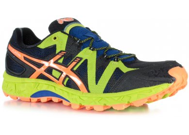 asics fuji elite trail