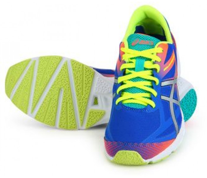 asics gel hyperspeed