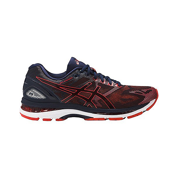 asics nimbus 18 intersport