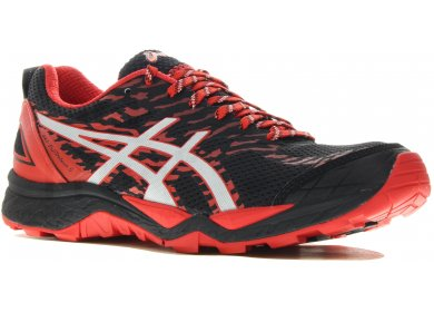 Asic Chaussures Hommes Trail Trail Chaussures Hommes Asic lF1TJcK