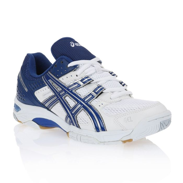chaussure sport homme asics