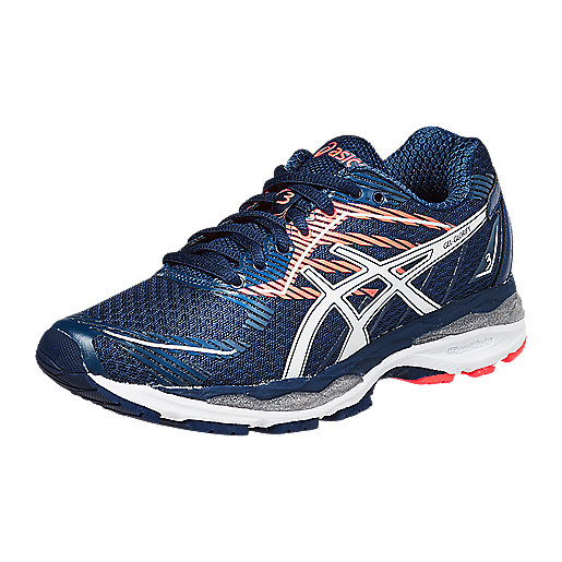 plus récent a6f86 e92cd Chaussure Intersport Intersport Asics Asics Asics Chaussure ...