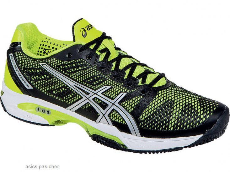 Chaussures Homme Tennis Asics Chaussures Homme Asics Tennis wN8nvm0O