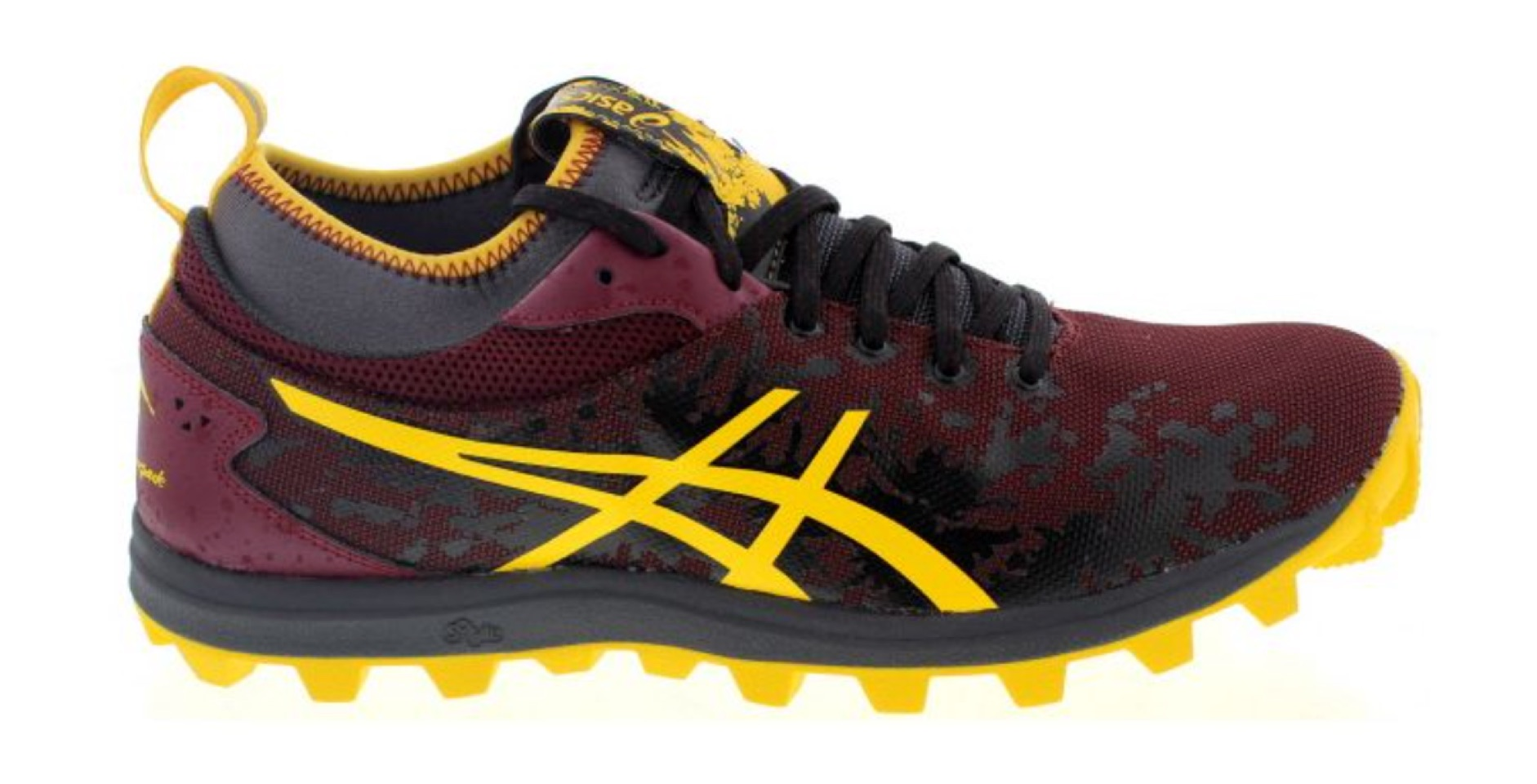 Chaussures Chaussures Trail Homme Asic Asic Trail Trail Homme Chaussures Homme Asic Trail Chaussures UzpVSqM